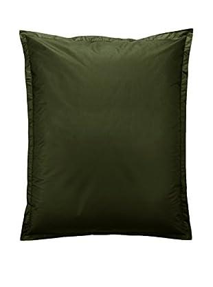 Sitting Bull Puff Grande Sb Mega Bag Verde Bosque