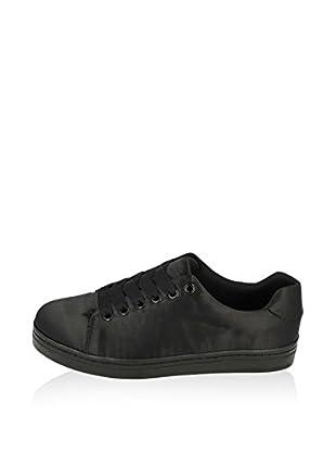 Gioseppo Sneaker Sunn By Juan Vidal