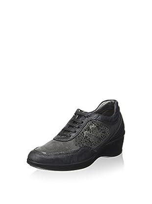 IGI&Co Keil Sneaker 2801100