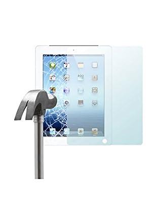 Unotec Protector Pantalla Antishock iPad 2/3/4