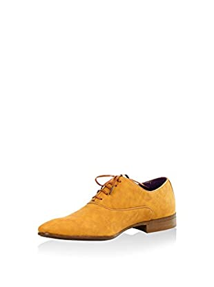 Elong Zapatos Oxford