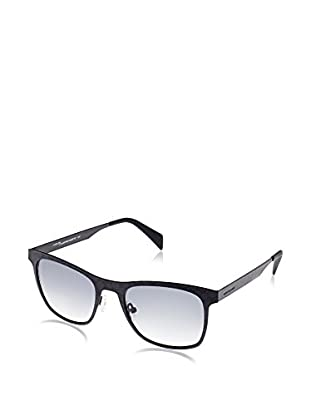 ITALIA INDEPENDENT Sonnenbrille 0024T-DTS B-53 (53 mm) grau
