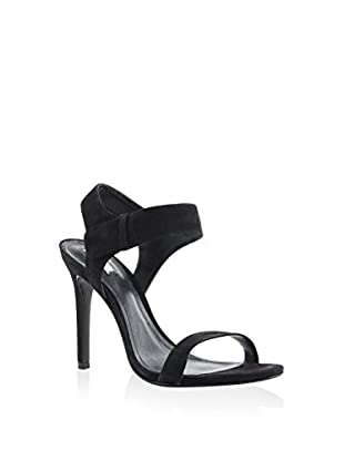SCHUTZ Sandalette