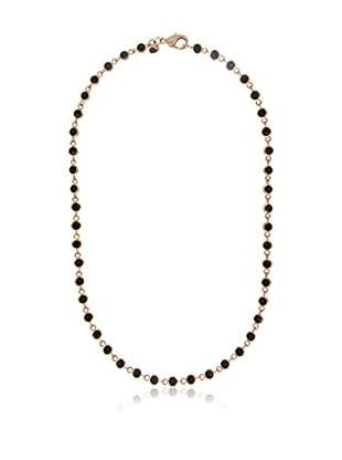 Belrose Collar