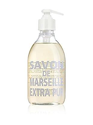 Compagnie de Provence Set Jabón Líquido 6 Uds. Extra Pur Coton 1800 ml