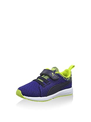 Puma Zapatillas Carson Nightc V Outdoor