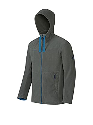 Mammut Sweatjacke M Yadkin Advanced