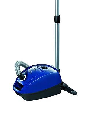Bosch Aspirador Con Bolsa BGL3A117A GL30 Negro/Azul
