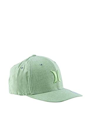 Nike Hurley Gorra One&Only Textures