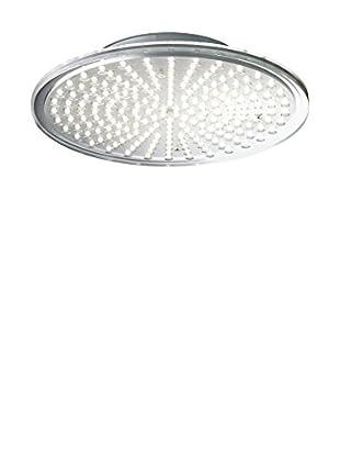 Paul Neuhaus Deckenlampe LED Futura