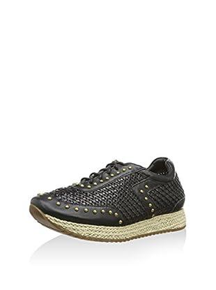 Primafila Sneaker