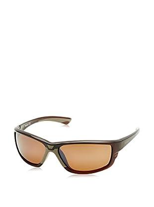 Timberland Sonnenbrille 9046_50H-64 (64 mm) havanna