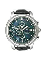 Tissot T0144271612100 Watch - For Men