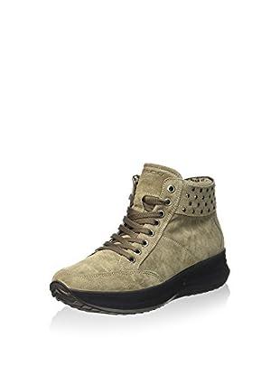 IGI&Co Boot 2821300