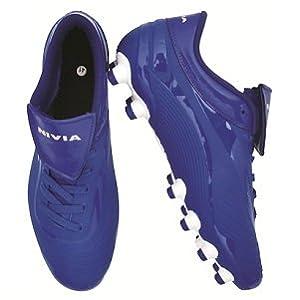 Nivia Weapon Football Shoes-Size 8