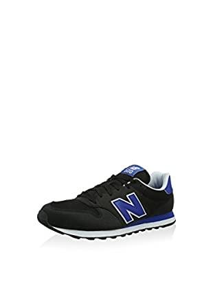 New Balance Sneaker GM500LY