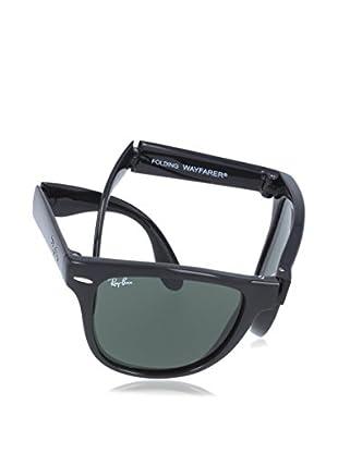 Ray-Ban Gafas de Sol MOD. 4105 - 601