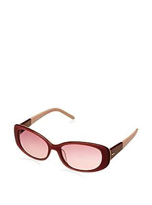 Lacoste Sonnenbrille L628S662 rosa