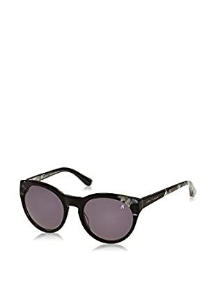 Guess Gafas de Sol Gm 702 (52 mm) Antracita