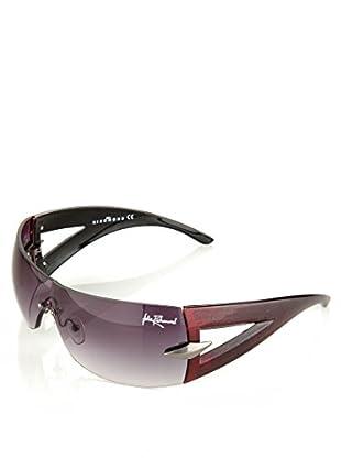 John Richmond Sonnenbrille PS1072 C3 lila
