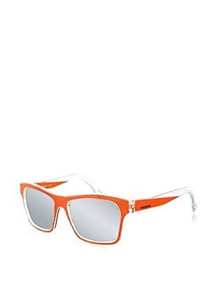 Diesel Gafas de Sol DL0071_74C (55 mm) Naranja