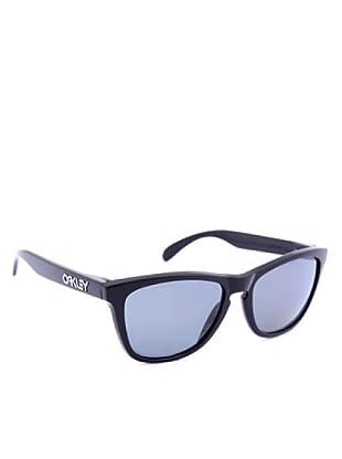 Oakley Gafas de Sol FROGSKINS FROGSKINS MOD. 910 3 03-223 Negro