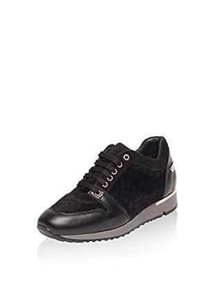 Rocco Barocco Sneaker Sneakers