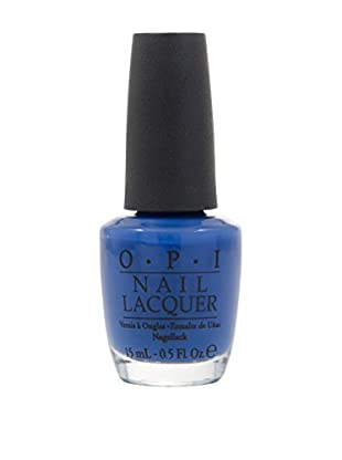 OPI Esmalte Dating A Royal Nlb70 15.0 ml