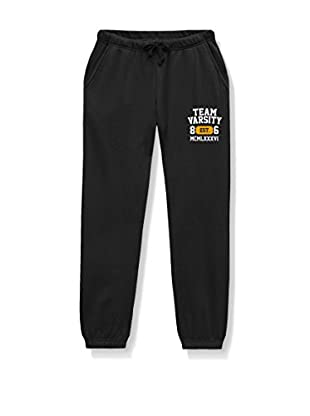 Varsity Team Players Sweatpants Team Varsity