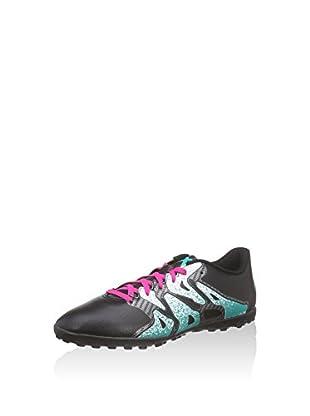 adidas Zapatillas de fútbol 15 4 Tf X