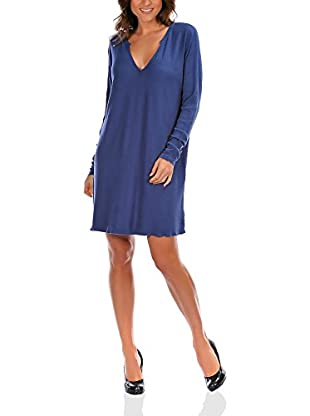 CASHMERE BY Blue Marine Kleid Gina