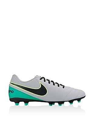 Nike Scarpa Da Calcio Tiempo Rio III Fg