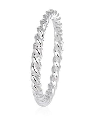 Kute Jewels Ring Tabia