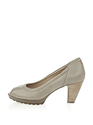 Högl Zapatos  Cannes (Taupe)