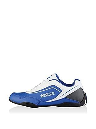 Sparco Sneaker Jerez