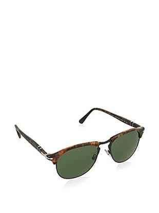 Persol Gafas de Sol 8649S 108_4E (53 mm) Marrón
