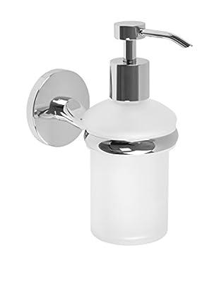 Nameek's Vermont Soap Dispenser, Chrome
