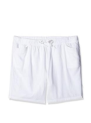 Evans Shorts
