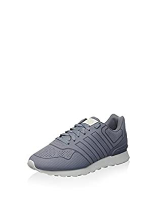 adidas Zapatillas 10K Casual