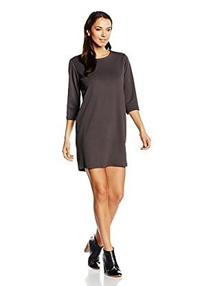 Trussardi Collection Kleid