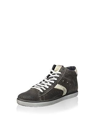 IGI&Co Hightop Sneaker 2783500