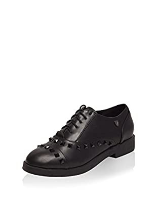 Yamamay Oxford YASC0D303S