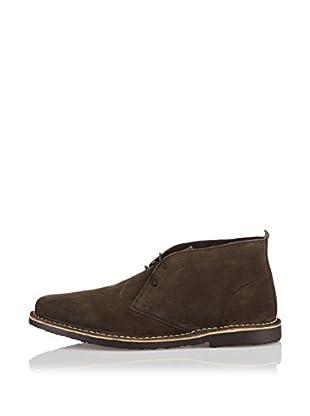 Rosh Desert Boot Chester