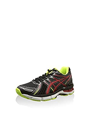 Asics Zapatillas Deportivas Running Gel-Kayano 19 Gs