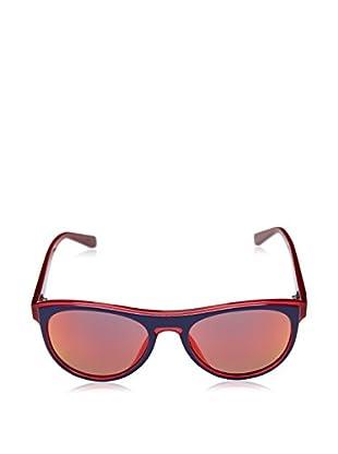 Lacoste Sonnenbrille L782S (54 mm) blau/rot