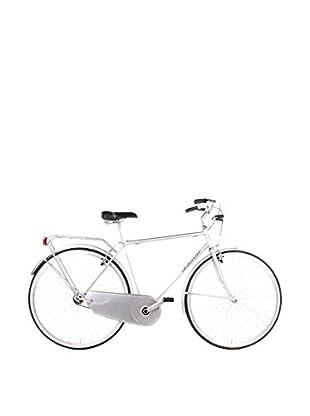 Schiano Fahrrad 28 Sport grau