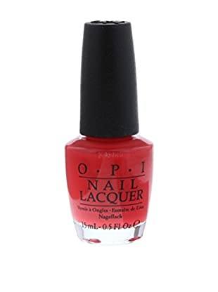 OPI Esmalte On Collins Ave Nlb76 15.0 ml