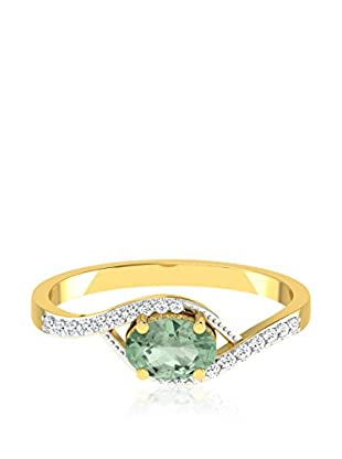 Vittoria Jewels Ring