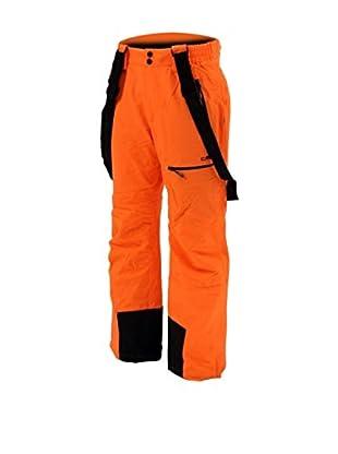CMP Campagnolo Pantalone da Sci 3W21337