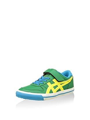 ONITSUKA TIGER Sneaker Aaron Ps